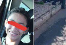 Photo of إعتقال الجاني المتورط في قتل تلميذ من اجل سرقة هاتفه النقال
