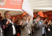 Photo of نقابة العدالة و التنمية تمنى بهزيمة قوية في انتخابات مناديب تعاضدية موظفي الإدارات العمومية