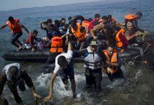 Photo of الهجرة السرية و قوارب الموت  تجتاح شباب مغاربة للعبور إلى الضفة الأخرى في زمن كوورنا