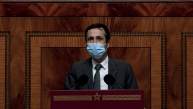 Photo of وزارة المالية تطلق ضرائب جديدة لتغطية العجز و دعم صندوق الحماية الاجتماعية