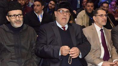Photo of تحليل إخباري:تراجع ثقة  المغاربة في حزب العدالة و التنمية