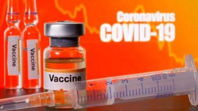 Photo of حقيقة إجبارية التلقيح ضد فيروس كورونا