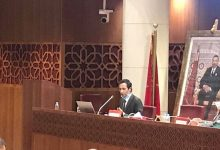 Photo of بنشعبون وزير المالية يواجه إنتقادات البرلمانيين و يؤكد صحة أرقام  ميزانيةالتعليم و الصحة