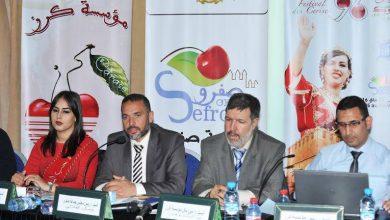 Photo of رئيس جماعة صفرو المنتمي إلى حزب العدالة و التنمية يمثل أمام الجرائم المالية بفاس