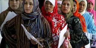 Photo of مندوبية التخطيط تكشف عن مؤشرات الشغل و التغطيةالصحية