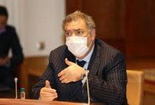 Photo of وزارة الداخلية تندد ضد تصريحات تضرب عمق المؤسسات الامنية
