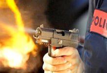 Photo of الرصاص يلعلع لمواجهة سيوف عتاة المجرمين