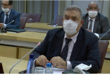 Photo of لفتيت وزير الداخلية ينبه للوضعية الخطيرة التي تواجه المغرب مع فاشية كورونا