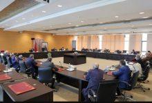 Photo of اجماع حكومي و احزاب سياسية و دعم لمبادرة جلالة الملك لتحرير الكركرات
