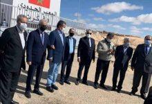 Photo of من معبر الكركرات قادة الاحزاب يشيدون بقرارات جلالة الملك