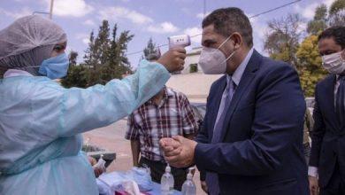 Photo of زلزال يضرب وزارة التعليم بسبب نجاح متغيبة