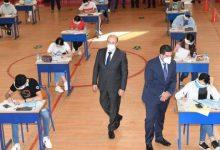 Photo of وزير التعليم امزازي يكشف عن الهجرة المعاكسة للتلاميذ من الخصوصي الى العمومي