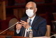 Photo of وزير الصحة الوضع الوبائي يتغير بكثرة بؤر كورونا و اللقاح قبل نهاية 2020
