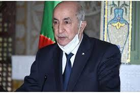 Photo of هل قتل الرئيس الجزائري تبون أم سمم من طرف جنرالات طامعة في كرسي الرئاسة