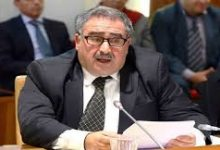 Photo of الحارثي يستغل البرلمان لتصفية الحسابات و  اللبار  يندد