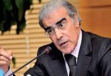 Photo of والي بنك المغرب يرسم صورة قاتمة على الاقتصاد المغربي و يطالب بمحسابة الفاس