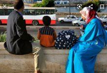Photo of سوق الشغل يفقد حوالي نصف مليون منصب عمل بسبب تداعيات كورونا
