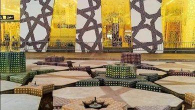 Photo of شلل يضرب قطاع السياحة بسبب عودة التدابير الاحترازية