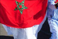 Photo of بعوي  يستقطب اضخم مشروع استثماري امريكي  الى جهة الشرق