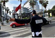 Photo of مذكرة بحث وطنية في حق رئيس جماعة دهس شرطيا و لاذا بالفرار