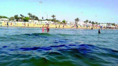 Photo of بحر فاس يعود الى الواجهة عن طريق شركة امريكية