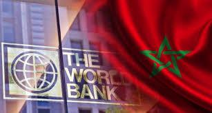 Photo of 400 مليون دولار من البنك الدولي كقروض للمغرب لمواجهة الاثار الاجتماعية