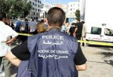 Photo of رصاص الأمن يلعلع لمواجهة سيوف عتاة المجرمين