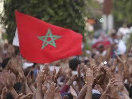 "Photo of تقرير ""لاوكسفام"" عن الوضعية الضربية و تحقيق العدالة االاجتماعية بالمغرب"