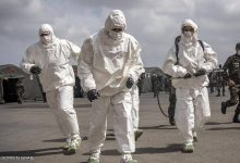 Photo of مستجدات الوضع الوبائي لفاشية فيروس كورونا المستجد بالمغرب