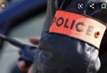 Photo of طلقات نارية من مسدس شرطي لتحييد خطر سيوف عتاة المجرمين