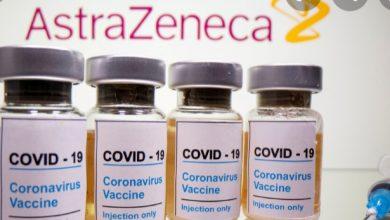 Photo of هل كم اثار جانبية للقاح فيروس كورونا