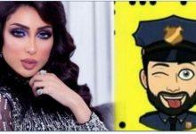 "Photo of العدالة تدين دنيا باطمة بالحبس النافذ و من معها في شبكة ""حمزة مونبيبي"""