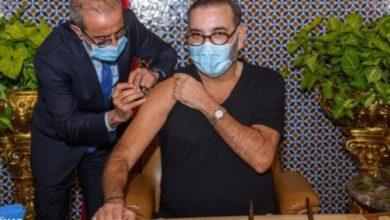 Photo of يقظة و إشراف ملكي لاستقدام شحنات جديدة من لقاح فيروس كورونا
