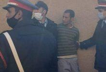 Photo of مقرقب يذبح طفلا من الوريد الى الوريد في جريمة قتل بشعة