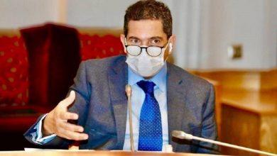 Photo of وزارة التعليم تكشف عن حقيقة توقف الدراسة الى اشعار اخر