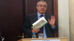 Photo of وزير العدل يتهم البرلمان بإقبار مشروع القانون الجنائي