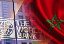 Photo of البنك الدولي يتوقع نموا في الاقتصاد المغربي