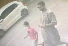 Photo of تفاصيل الحكم بالاعدام على قاتل الطفل عدنان بطنجة