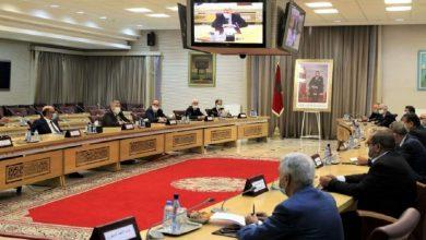 Photo of لفتيت وزير الداخلية يفعل مراجعة القوانين الانتخابية