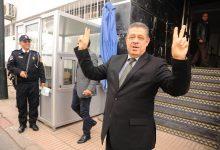 """Photo of حزب الاستقلال يمنع الأمين العام السابق """"شباط"""" من الترشح  للانتخابات القادمة"""