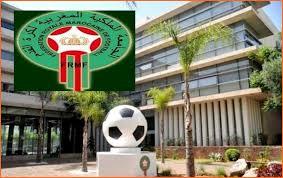 Photo of جامعة كرة القدم تدفع الى إستئناف دوري البطولة الاحترافية