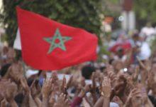 """Photo of تحليل إخباري :المشهد السياسي المغربي """"يتمزق"""" و حرب التموقعات تندلع بين الأحزاب السياسية"""