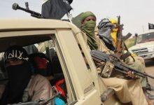 "Photo of مليشيات ""البوليساريو"" تلتحق بتنظيم القاعدة و ""داعش"" في خلايا إرهابية متفرقة"