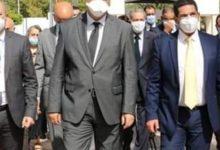 Photo of مدراء المؤسسات التعليمية يصعدون من احتاجاتهم ضد الوزير امزازي