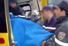 Photo of جريمة القتل الجماعي بسلا سببها الصراع حول الارث