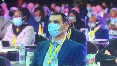 Photo of الرئيس الجزائري يعزل زطجشي لتصويته ضد البوليساريو