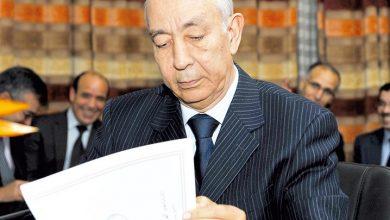 Photo of المجلس الأعلى للحسابات يكشف عن العشرات من المسؤولين تورطوا في هدر المال العام