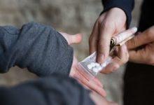 Photo of مصرع فتاة لتناولهاجرعات من المخدرات القوية