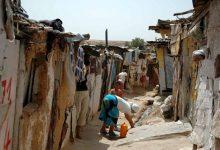 Photo of مندوبية النخطيط تنشر تقريرا اسود حول الوضع الاجتماعي