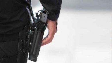 Photo of توقيف شرطي متورط في السرقة و خيانة الامانة